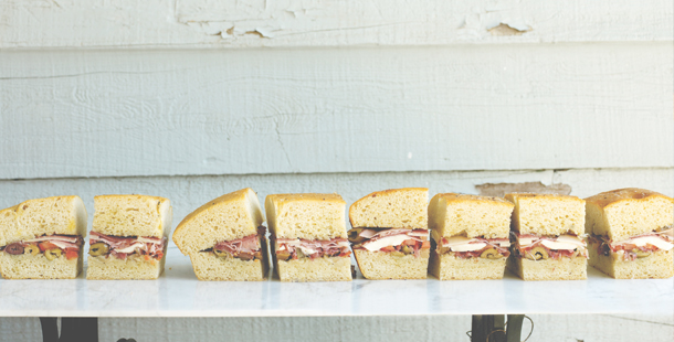 national-sandwich-week-News-story