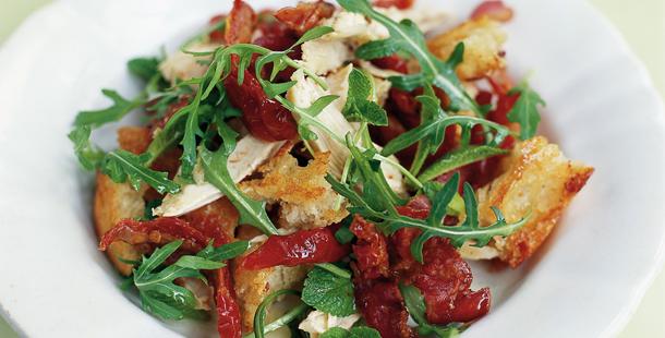 salads-News-story