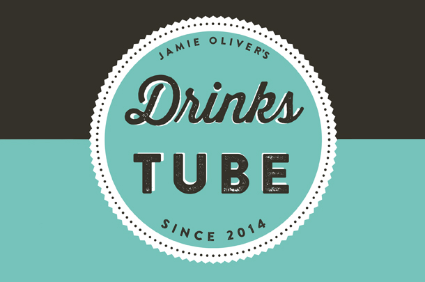 drinks-tube-header