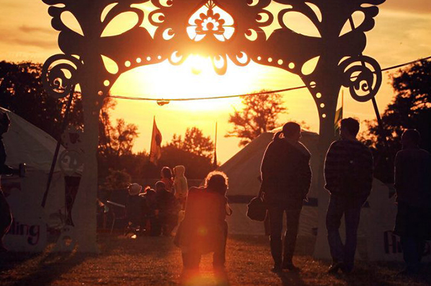 festival-feature-header