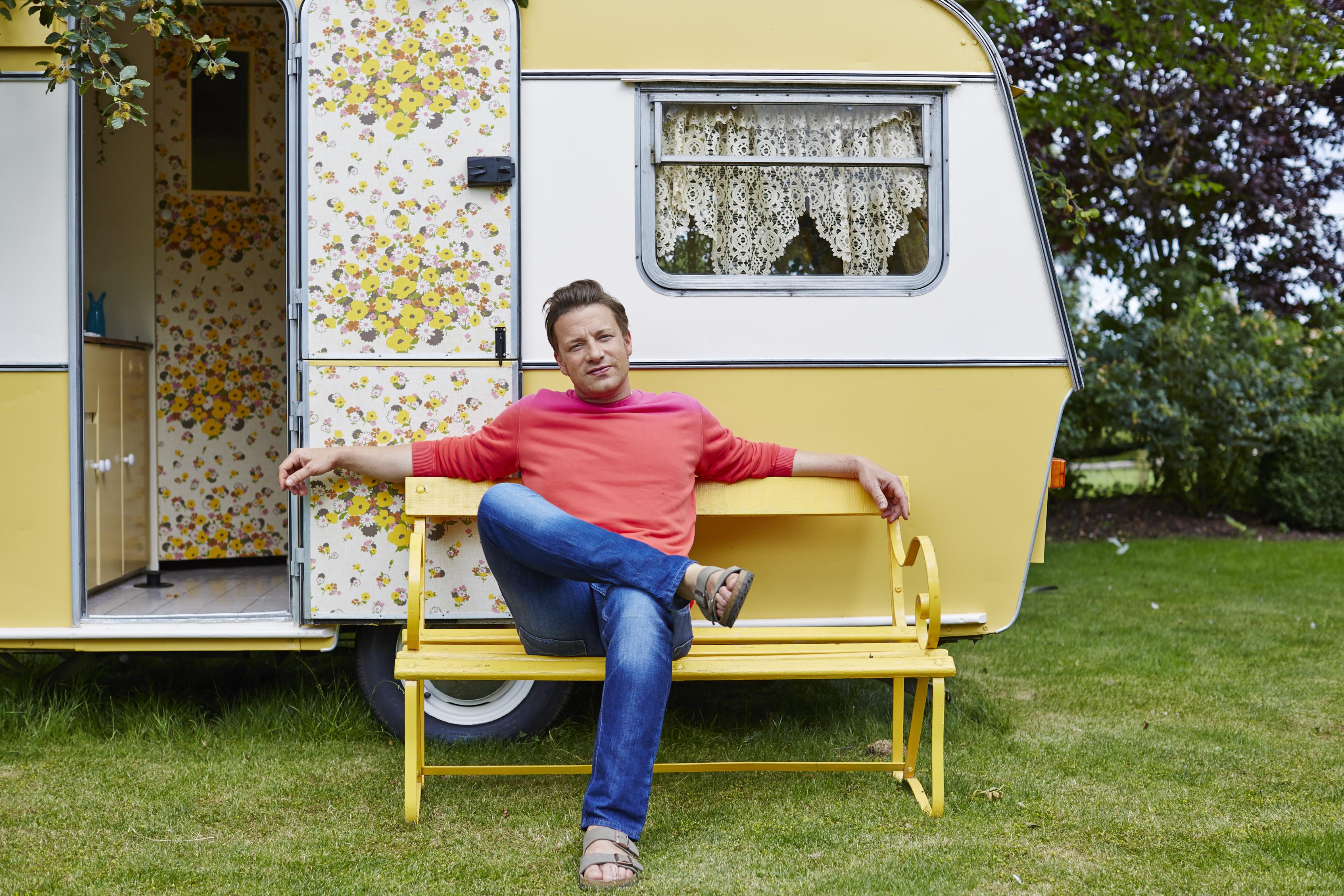 Jamie Oliver_Comfort Food_C4_215
