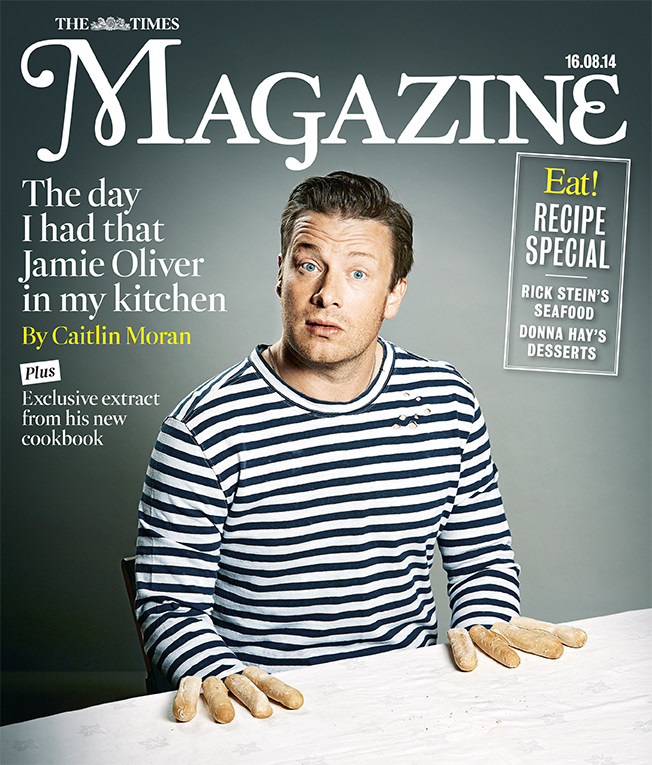 Jamiecover (1)