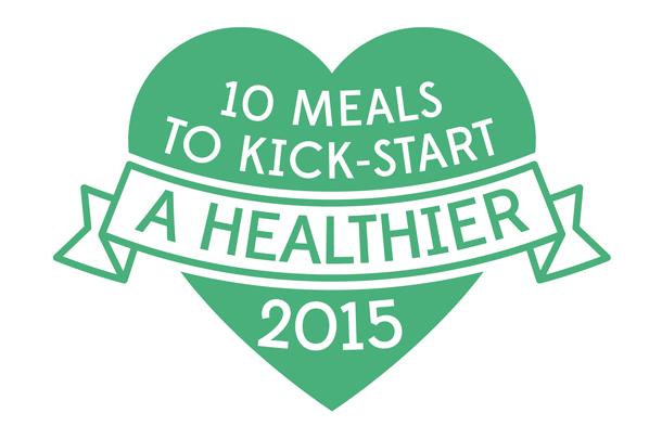 10 healthy meals header