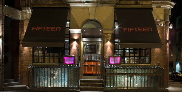 fifteen-reopening-News-story