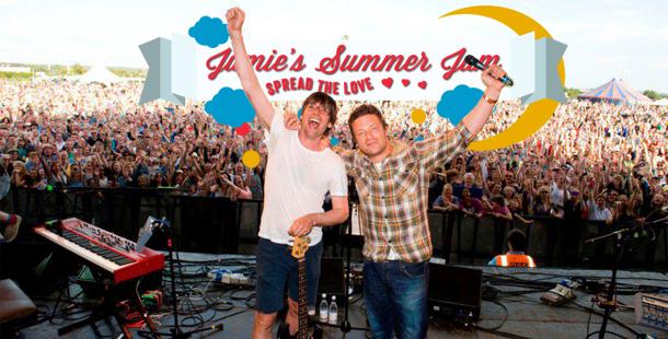 summer-jam-new-story