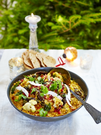 Jamies christmas curry vegetable recipes jamie oliver recipes jamies christmas curry forumfinder Image collections