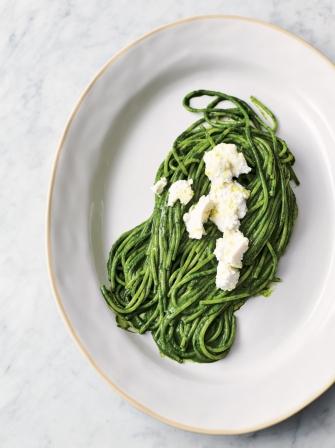 Super Green Spaghetti Pasta Recipes Jamie Oliver Recipes Watermelon Wallpaper Rainbow Find Free HD for Desktop [freshlhys.tk]