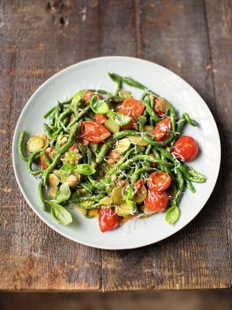 Spinach pici pasta pasta recipe jamie oliver recipes spinach pici pasta forumfinder Image collections