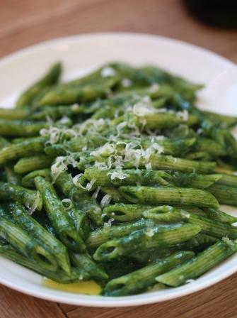 World S Most Elegant Winter Pasta Pasta Recipes Jamie Oliver