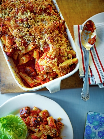 Casserole recipes sausage casserole recipes jamie oliver sausage casserole recipes jamie oliver forumfinder Image collections