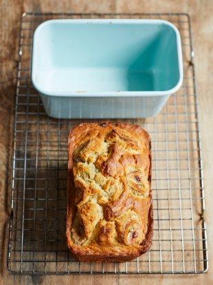 Banana Bread Recipe Jamie Oliver Recipes