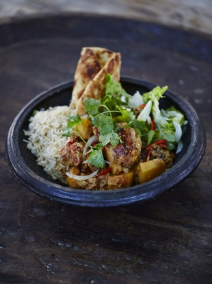 Gurkha Chicken Curry Jamie Oliver Curry Recipes