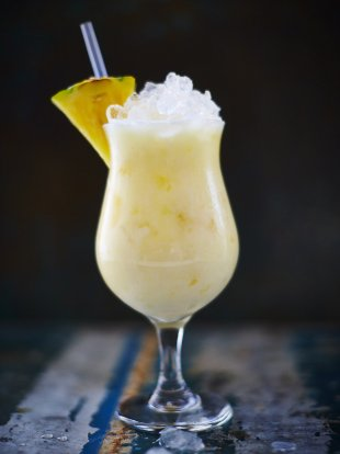 Pina colada cocktail  Pina Colada | Drinks Recipes | Drinks Tube
