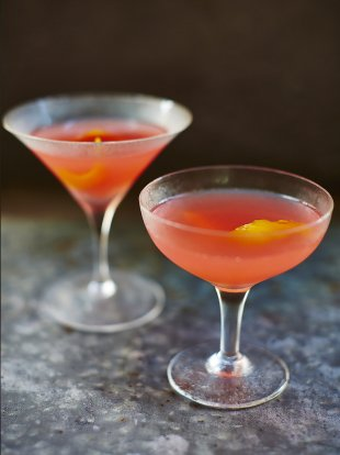 Cosmopolitan drinks recipes drinks tube sisterspd