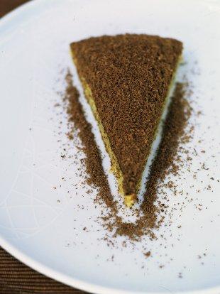 Chocolate Raspberry Cake Jamie Oliver
