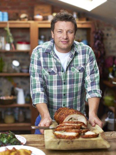 Recipes Jamie Oliver