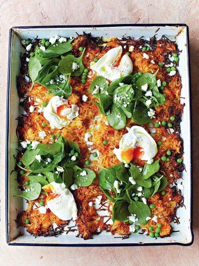 Save with jamie recipes jamie oliver giant veg rsti forumfinder Images