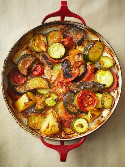 recipe: briam recipe jamie oliver [1]