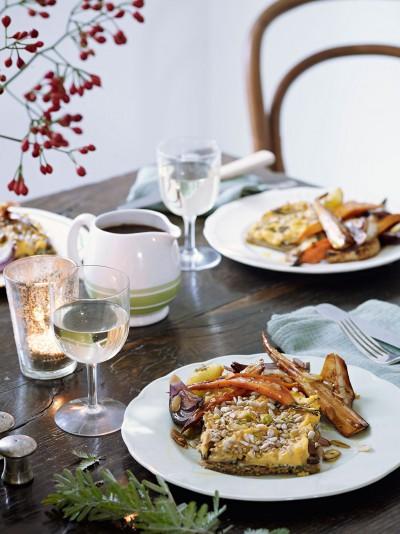 Alternative Christmas Dinner Ideas.Brilliant Christmas Food Jamie Oliver Christmas Recipes