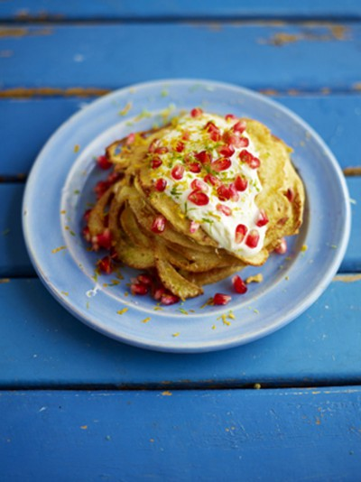Recipes jamie oliver meals courses forumfinder Image collections