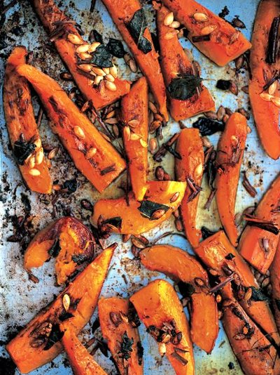 Butternut Squash Recipe Jamie Oliver Recipes