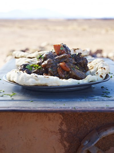 Venison Stew Game Recipes Jamie Oliver Recipes
