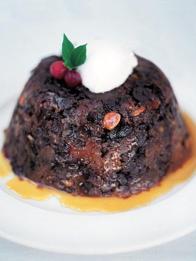 Christmas Desserts Ideas.Christmas Dessert Recipes Jamie Oliver Christmas Recipes