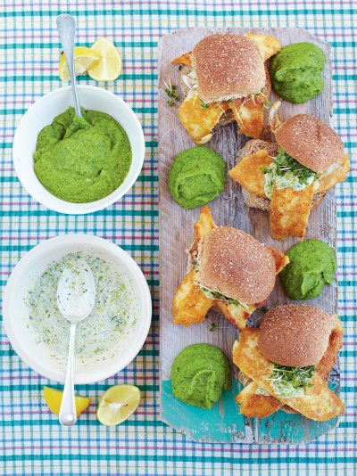 Recipes jamie oliver world food forumfinder Image collections