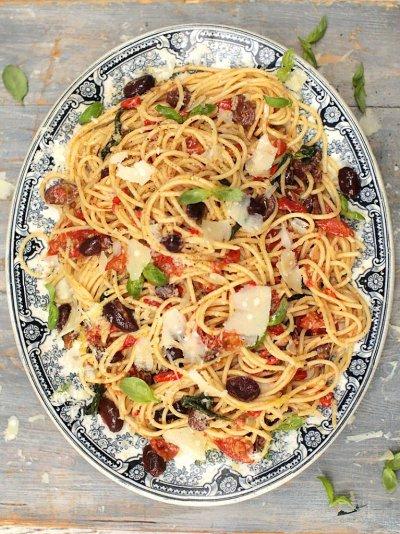 jamie oliver 15 minute meals recipes pdf free