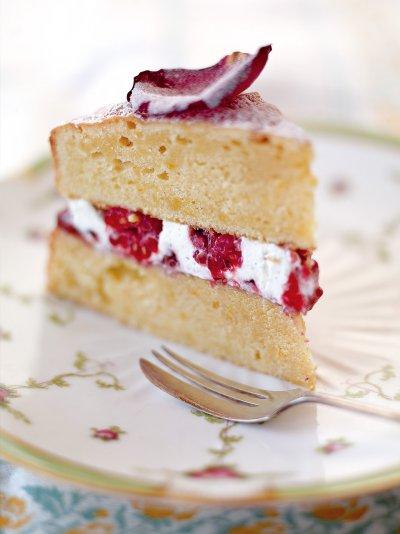 charlotte torte rezept