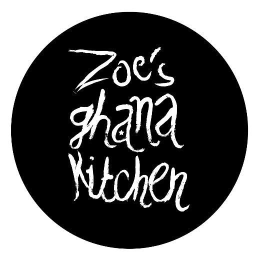 Zoe S Ghana Kitchen Recipes
