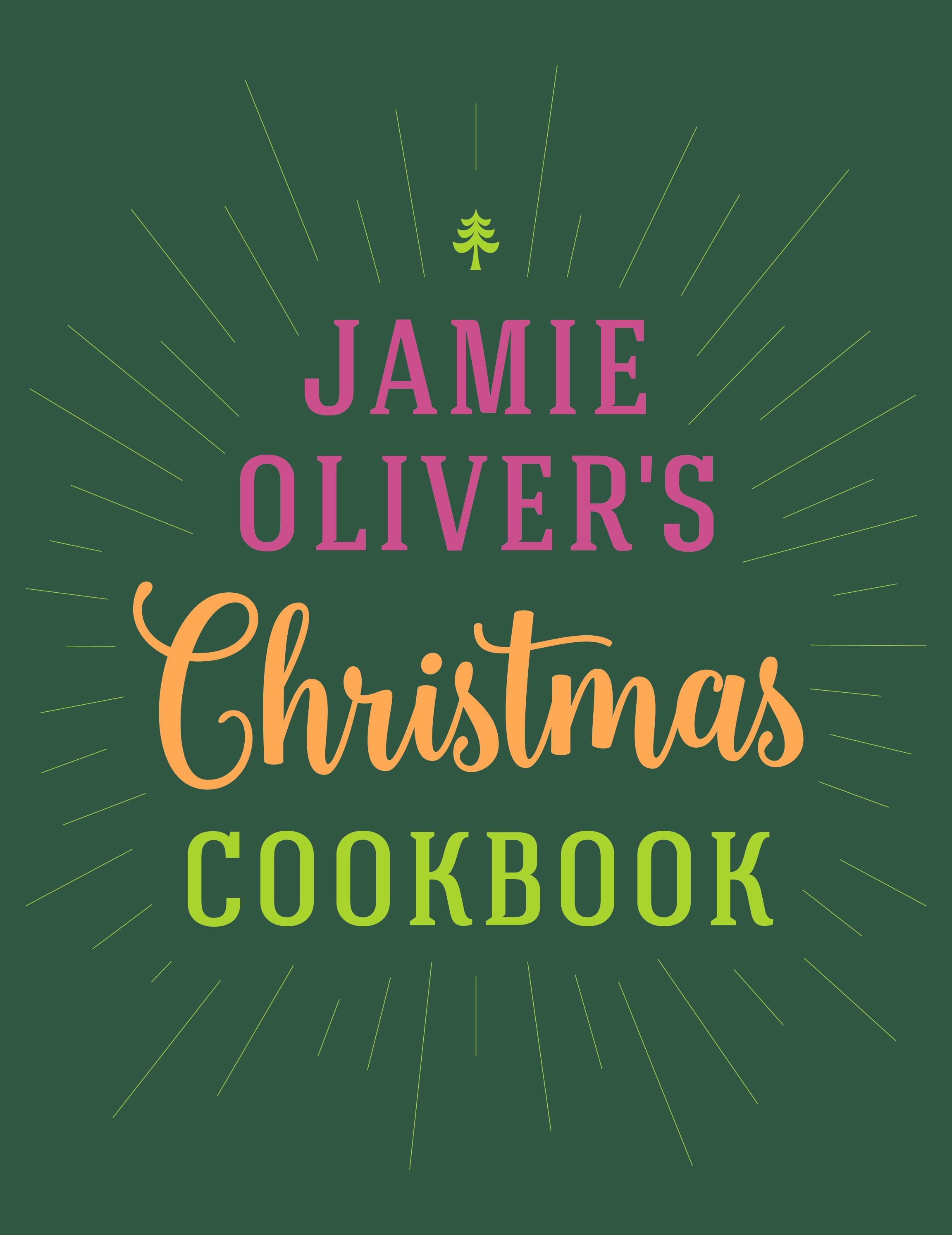 Simple Christmas Cake Recipe Jamie Oliver
