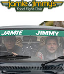 Food Fight Club
