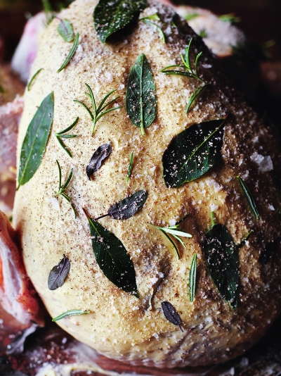 Weihnachtsessen Jamie Oliver.Jamie S Italian Christmas Jamie Oliver Christmas Recipes