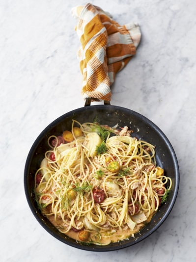 How to make pasta dough jamie oliver