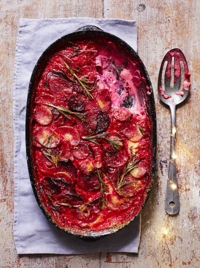recipe: briam recipe jamie oliver [3]