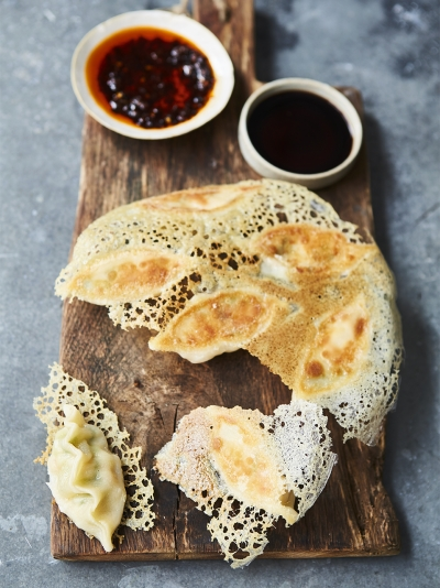 Asian recipes jamie oliver asian recipes 60 forumfinder Image collections
