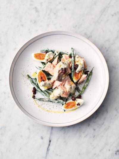 Thai Style Fish Cakes Jamie Oliver