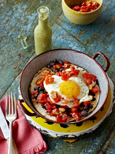 Mexican recipes jamie oliver quick mexican breakfast forumfinder Images