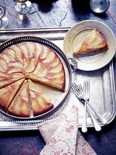 puddings  u0026 desserts recipes