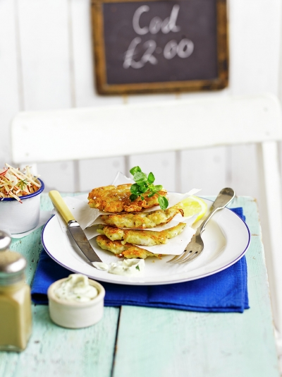 Party food recipes jamie oliver quick fish cakes forumfinder Images