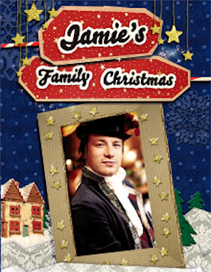 1379675004-jamies_family_christmas-REDUCED
