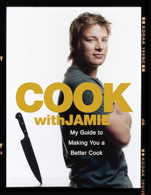 Cook With UK cover REDUCED