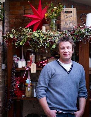 Jamie-Cooks-Christmas