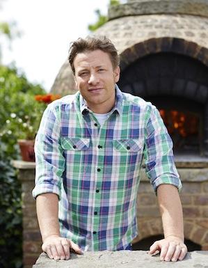 Jamie Oliver_Comfort Food_C4_104