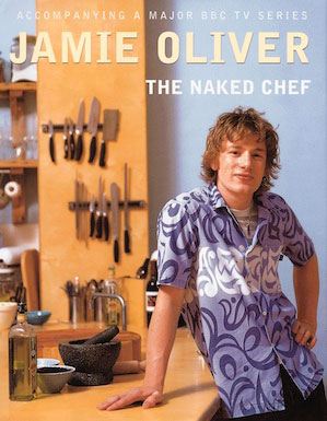 NakedChef-UK-cover-REDUCED
