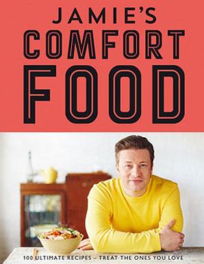 Jamie Oliver shop