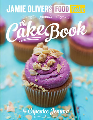 ft-cake-book