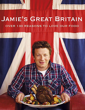 jamies-great-britan