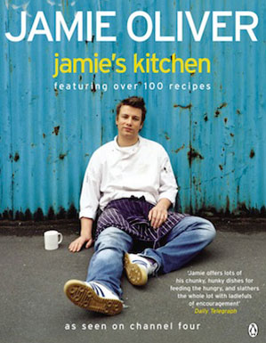 jamies-kitchen-REDUCED